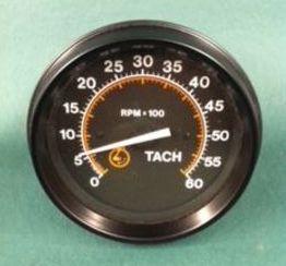 Datcon Tachometer